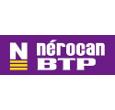 Nérocan BTP 31290 Trébons sur la Grasse Tél : 05 61 81 66 88 Fax […]