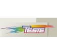 S.A.S. T.E.L. Autocars Teste Z.A. Hers Sud B.P. 40025 31290 Villefranche de lauragais Tél : […]