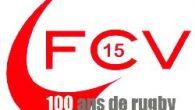 Un an après l'apparition du ballon ovale dans la ville, le Football club villefranchois (FCV) […]