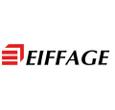 Eiffage Energie 11 avenue Didier Daurat BP 74096 31029 Toulouse Cedex 4 Tél: […]