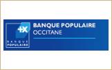 Banque Populaire Occitane Agence de Villefranche de lauragais