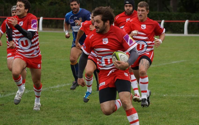 fcv 09  2012   r u00e9sultats  u2013 fcv rugby