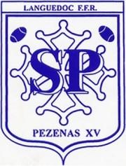 FCV-Stade Piscinois : Dimanche 24 mars 2013