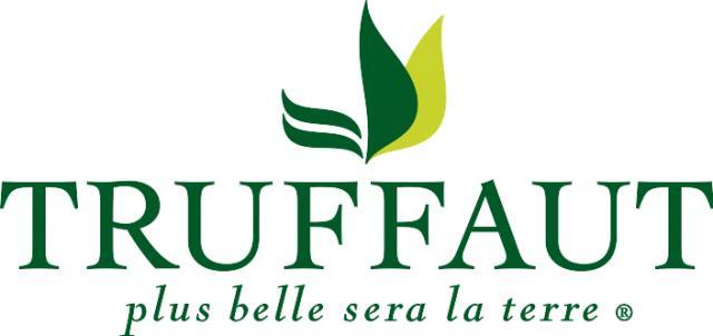 Jardinerie Truffaut Fcv Rugby
