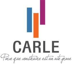 Carle promotion