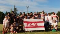 Samedi 17 mai 2014, l'équipe B sera opposée à l'Union sportive marmandaise (47) pour une place en finale du championnat de France […]