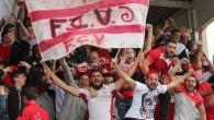 Après la formidable mobilisation du week-end dernier pour le 8ème de finale aller face à Lavaur, le peuple villefranchois est […]