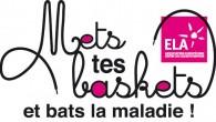 l'Association Européenne contre les Leucodystrophies (ELA), parrainée par Zinédine Zidane, mène une campagne nationale intitulée «Mets tes baskets et bats la maladie» le […]