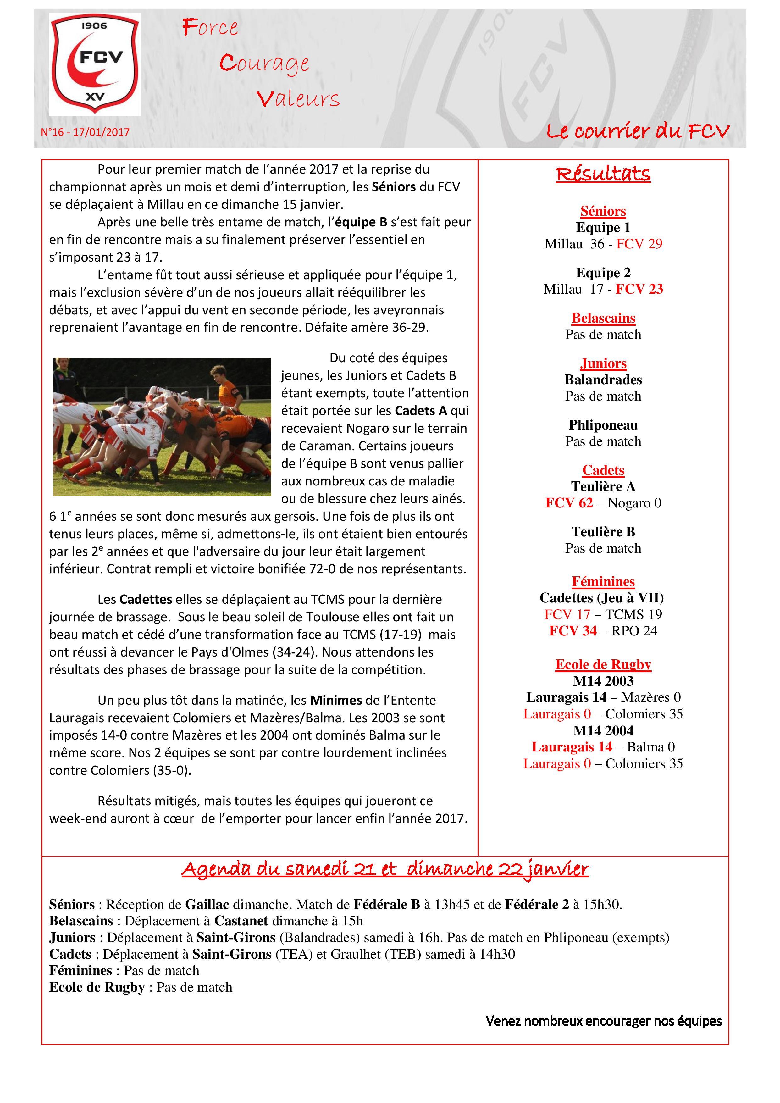 FCV-16-page-001