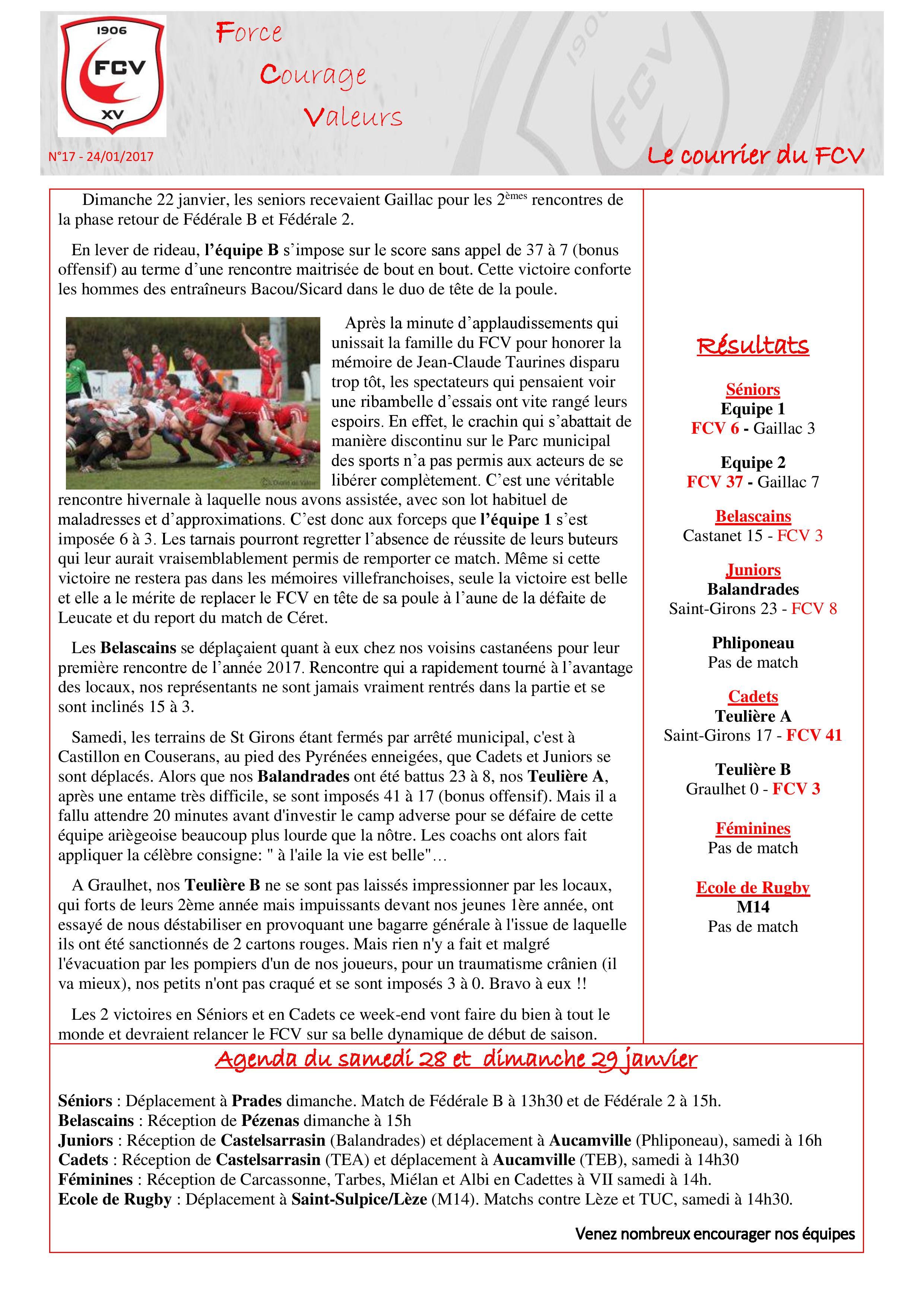 FCV-17-page-001