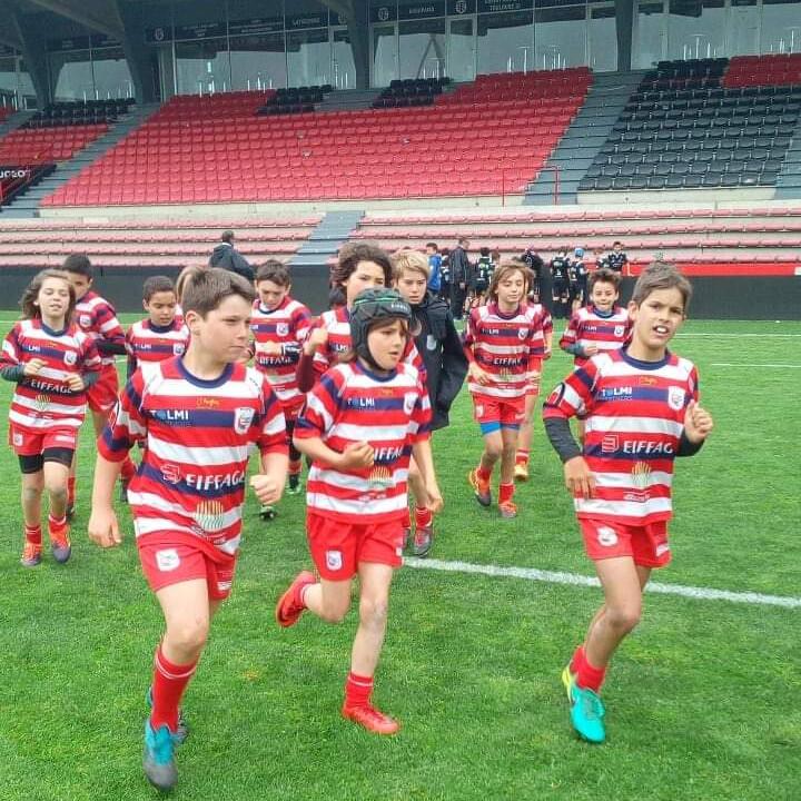 edr   les m14 victorieux  u00e0 biarritz  u2013 fcv rugby
