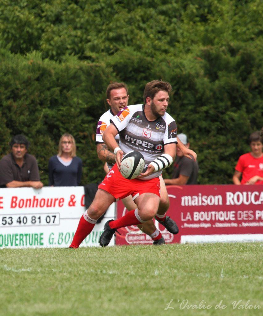 on est en finale  u2013 fcv rugby