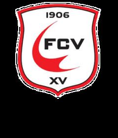 FCV Rugby