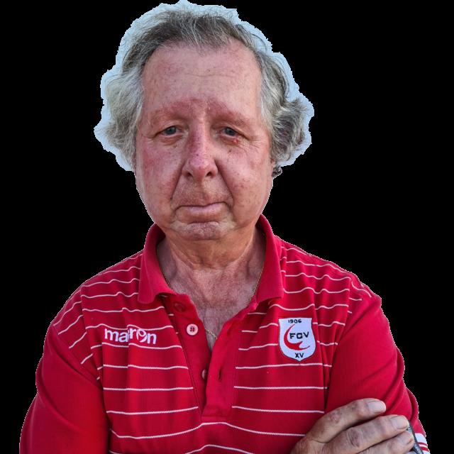 François GLAUDE