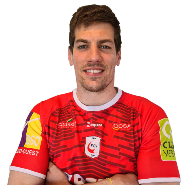 Mathieu MIGNONAT